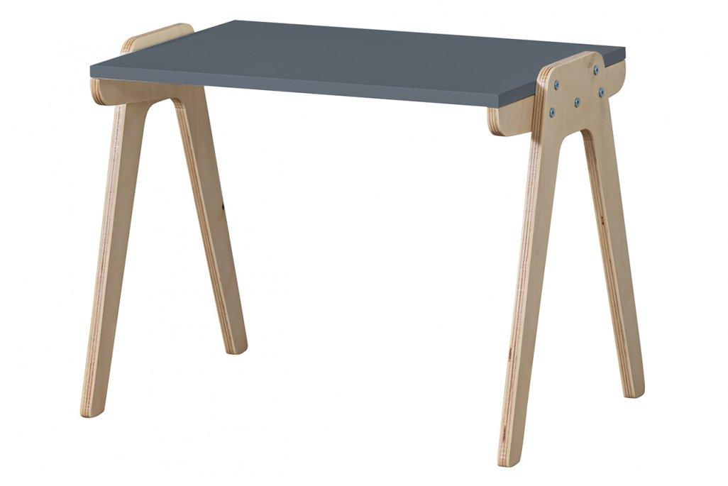 Ahşap Aktivite Masası + 1 Sandalye Oyuncak Seti