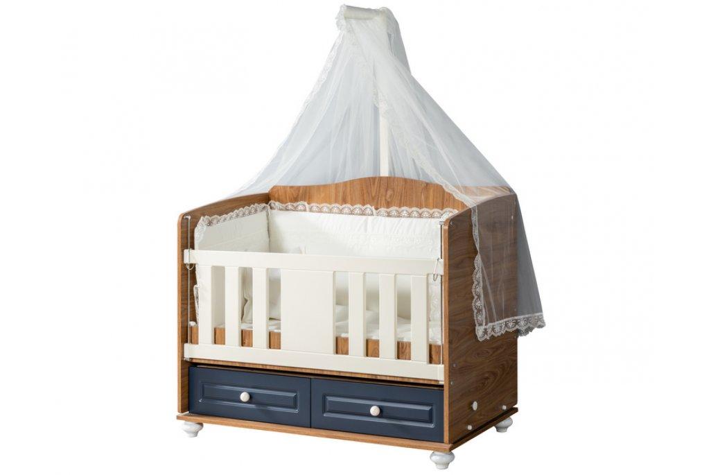 Alfi Bebek Odası Takımı