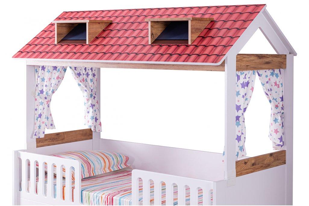 Petek Montessori Yatak