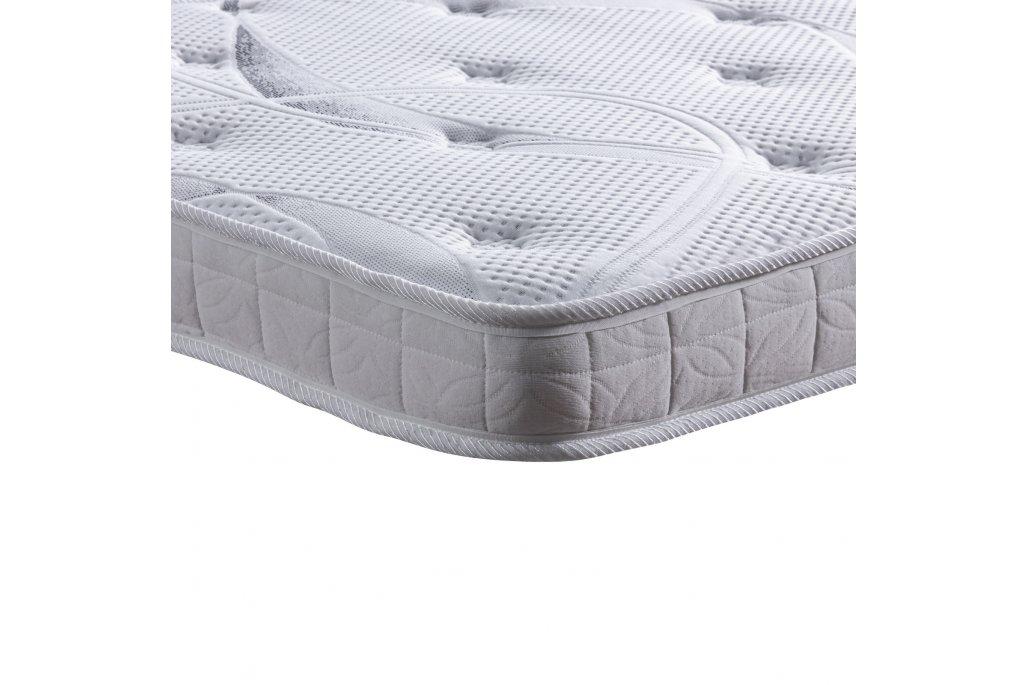 Yatak Pedi, Kuş Tüyü Yatak Pedi
