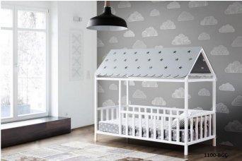 Alanya Montessori Yatak