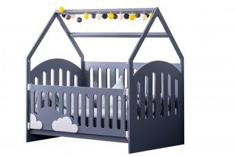 Bulut Montessori Beşik