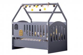 Dolce Montessori Beşik