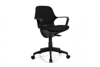 Siyah Sandalye