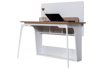 Soft Çalışma Masası